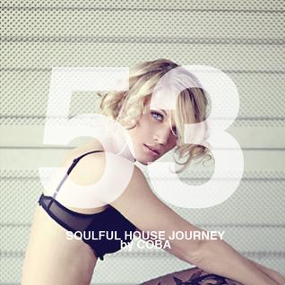 Soulful House Journey 53