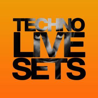 Dubfire – Live @ Amsterdam Dance Event (Sci+Tec & This And That) – 17-10-2012