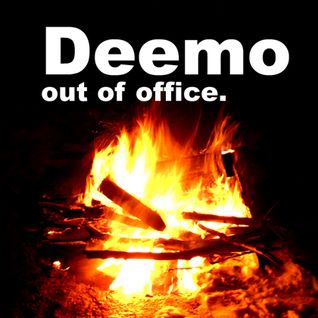 Deemo - Out of office.