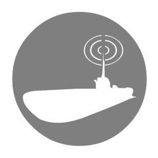 Sub.FM 21st August 2012