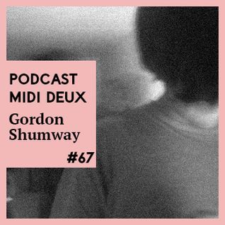 Podcast #67 - Gordon Shumway [Infine]