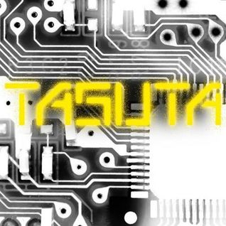 Tasuta @ Club NL 30-07-2014