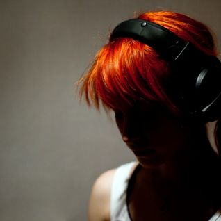 Trance Voices #9