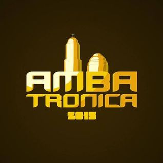 Faba @Ambatronica 2015