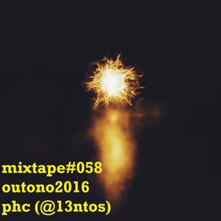 mixtape#058