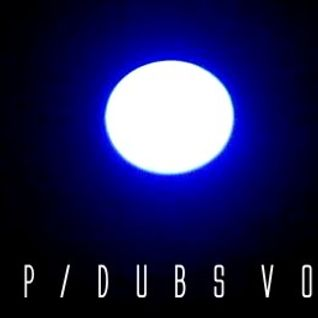 Deep & Dubs  Vol. 5/ Minimal - Techno/