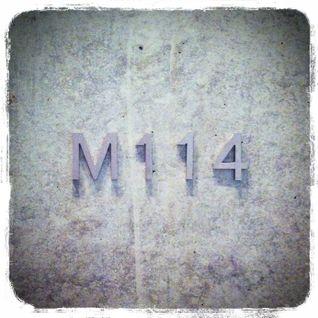 Mix 20121116 (How Do I Know)