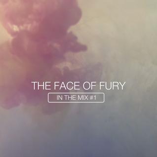 The Face Of Fury in the Mix #1