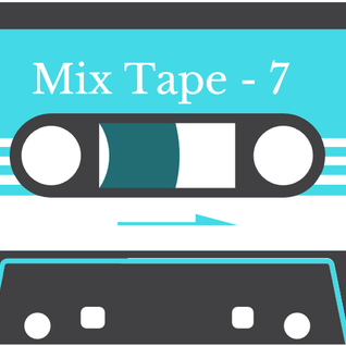 Deep House MixTape - 7: Ibiza