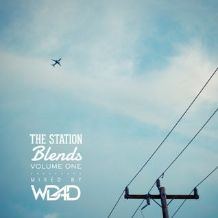 Station Blends Vol.1