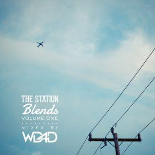 Station Blends Vol.1