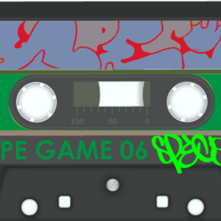 KSHTRadio.com Tape Game 06