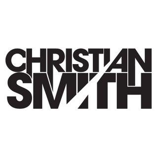 Christian Smith @ John Digweed's Transitions 2011