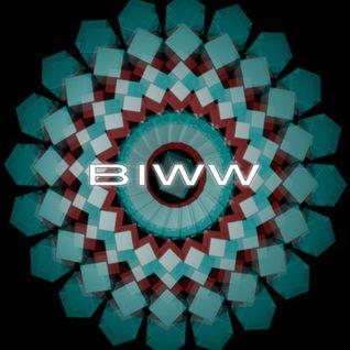 Biww - Friday The 13th