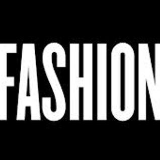Jeffrey Disaster Audio Sushi London Fashion Week Mixtape #LFW  2013