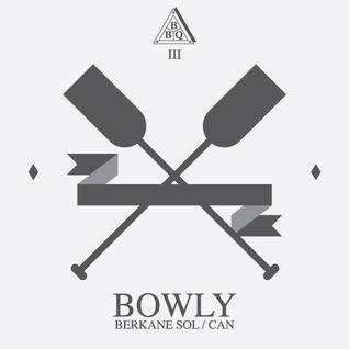 Bowly - BBQ Mix 03