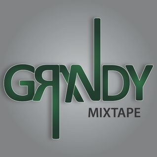 Tripz 2012 - Dj Grandy housetable music indonesia