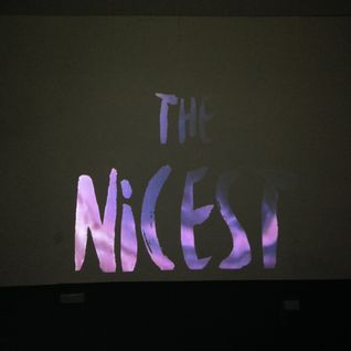 The Nicest on liquid live.net 21.04.16 (SB)