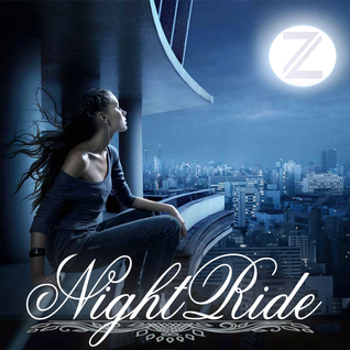 VIREZ in the Mix NightRide 3