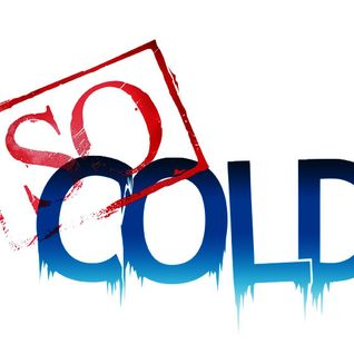 So Cold Vol. 3