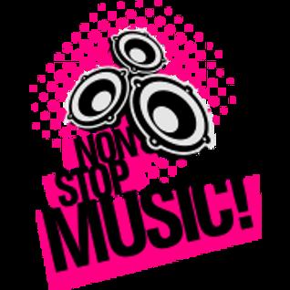 Dj Romaldo - NON-STOP