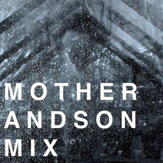 MOTHER and SON mix
