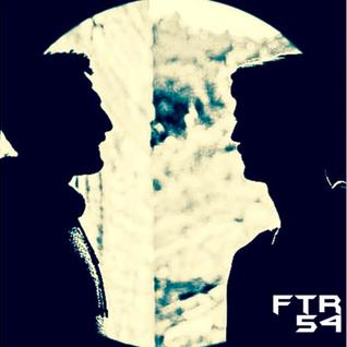 Feed The Raver Podcast - Episode 54 - DE vs. Troit (Berlin, Germany)