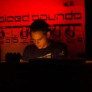 M Ströder - Ja nu aber Mix 2012