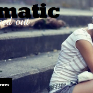 Numatic - Stressed out