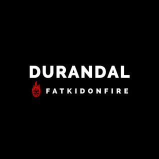 Durandal x FatKidOnFire mix