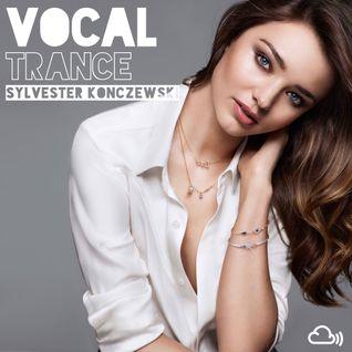 Vocal Trance (September 2016)