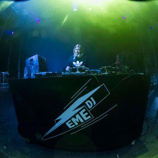 Sesión POP - Eme DJ