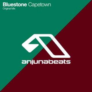 DJ Du5t - Bluestone vs Norin&Rad 'Capetown Devas' remastered