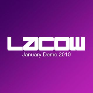 January Demo 2010