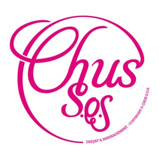 CHUS S.O.S - GALLINA VIEJA 6º EDICION