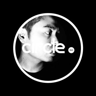 circle. 063 - PT2 - Guest Mix Alinep