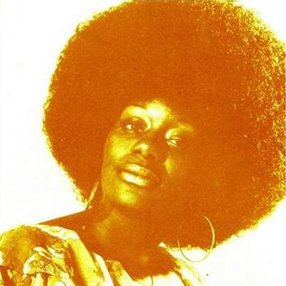 Loleatta Holloway Tribute (November 5, 1946 – March 21, 2011)