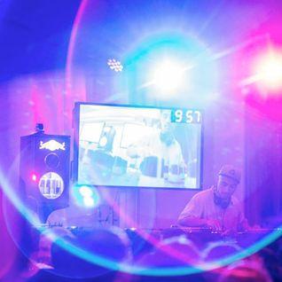 DJ Maikelzito - Norway - National Final