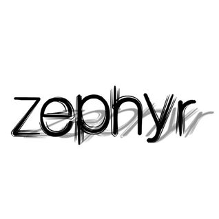 Zephyr - Deep DNB / Neurofunk Mix May 2013