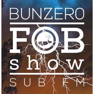 SUB FM - BunZer0 - 09 07 15