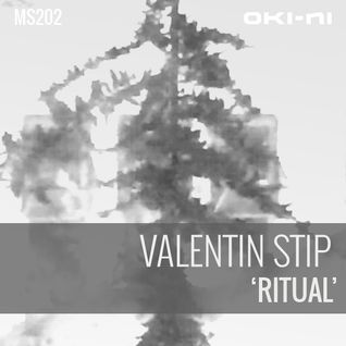 RITUAL by Valentin Stip