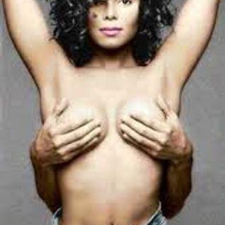 Janet Jackson X DeeJayTobyGee