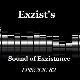 Sound of Ezistance 82