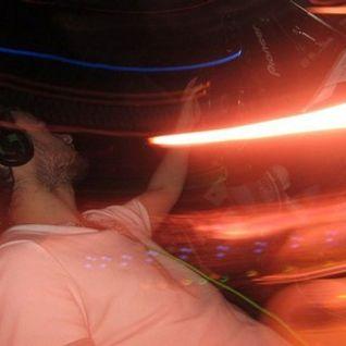 Zak Rush pres. Notorious FM - 004