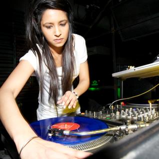 DJ Kayper - Radio 1xtra Homegrown Booty Mix