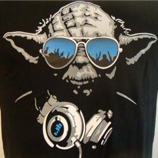 DJ Yoda - BBC Radio 1 - Essential Mix - 2006
