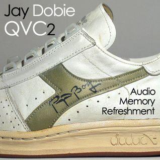 Jay Dobie - QVC 2