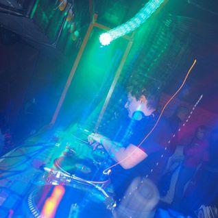 Dj Pronk - Promo March 2010