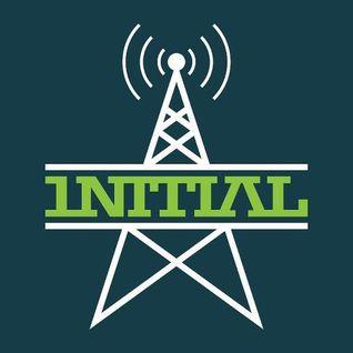 Initial Radio 25/ 03/ 2014
