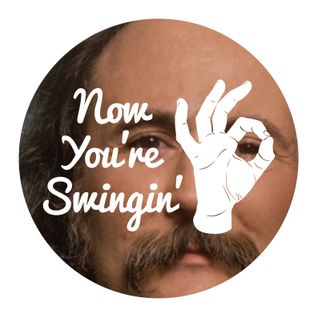 Now You're Swingin' Episode 08